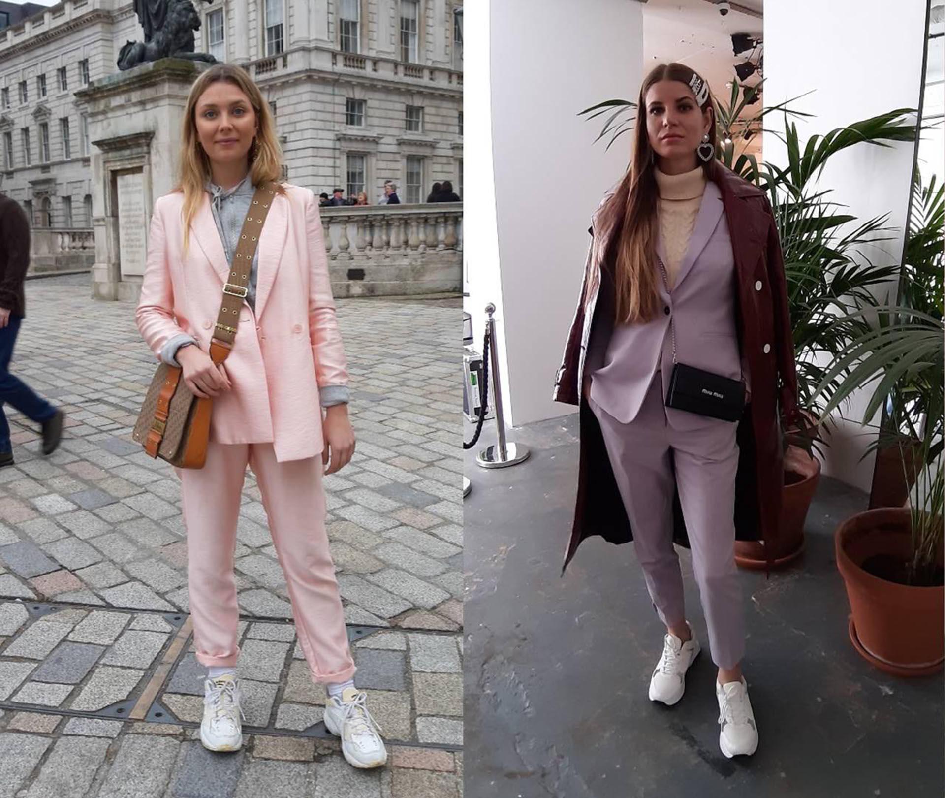 #PARA TI - COLOR - Moda - 09 - GENTILEZA INTI