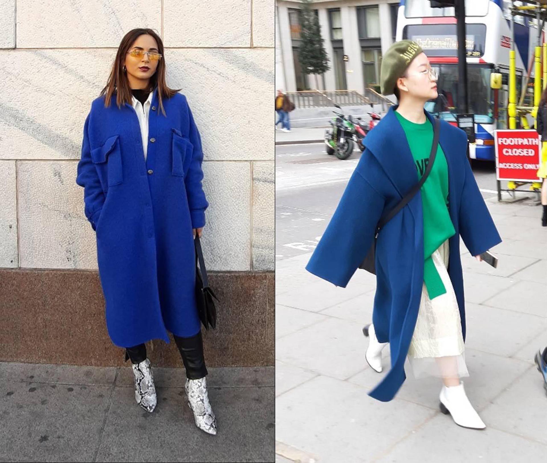 #PARA TI - COLOR - Moda - 12 - GENTILEZA INTI