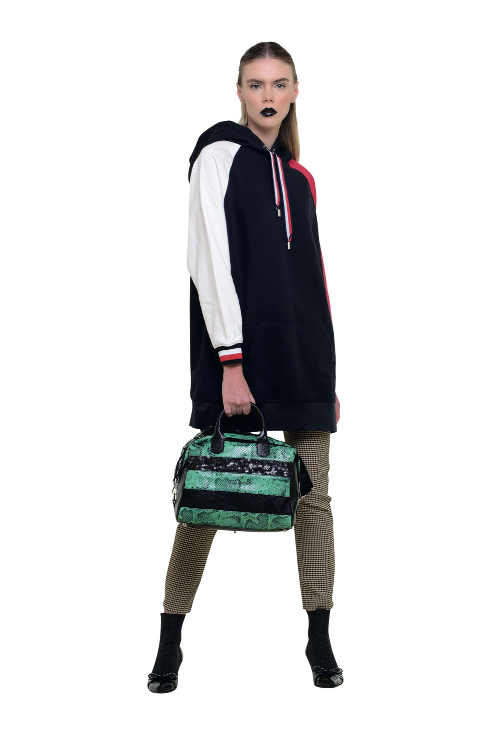 #PARA TI - ITEMS - buzos - moda - AC01