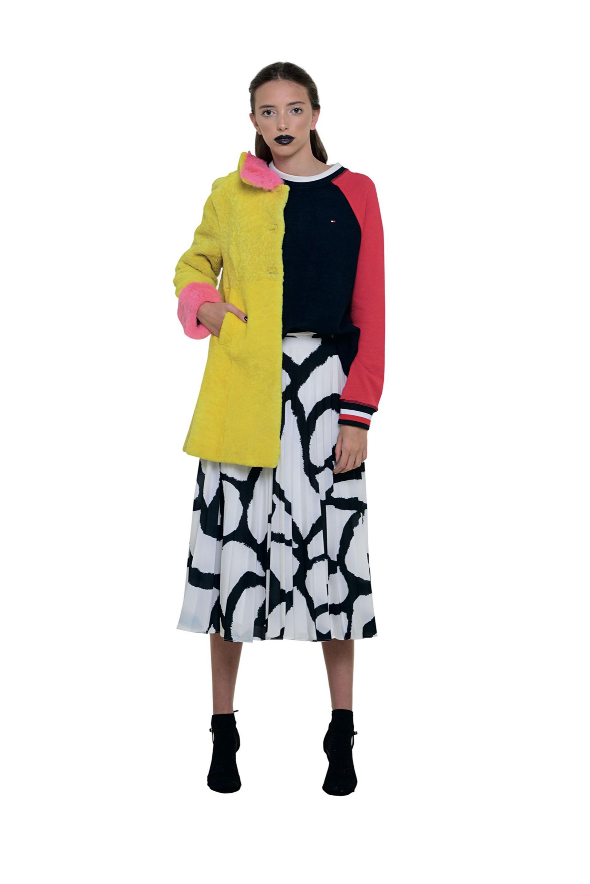 #PARA TI - ITEMS - midi - moda - AC01