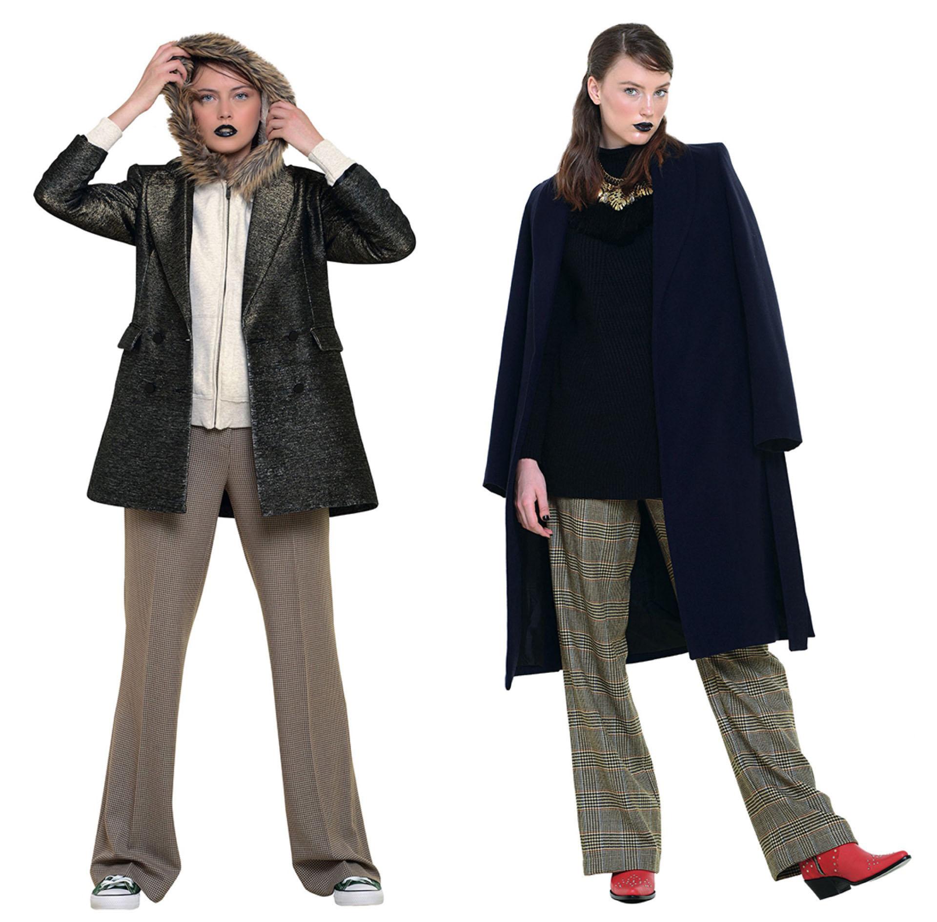 #PARA TI - ITEMS - pantalon ancho - moda - AC01