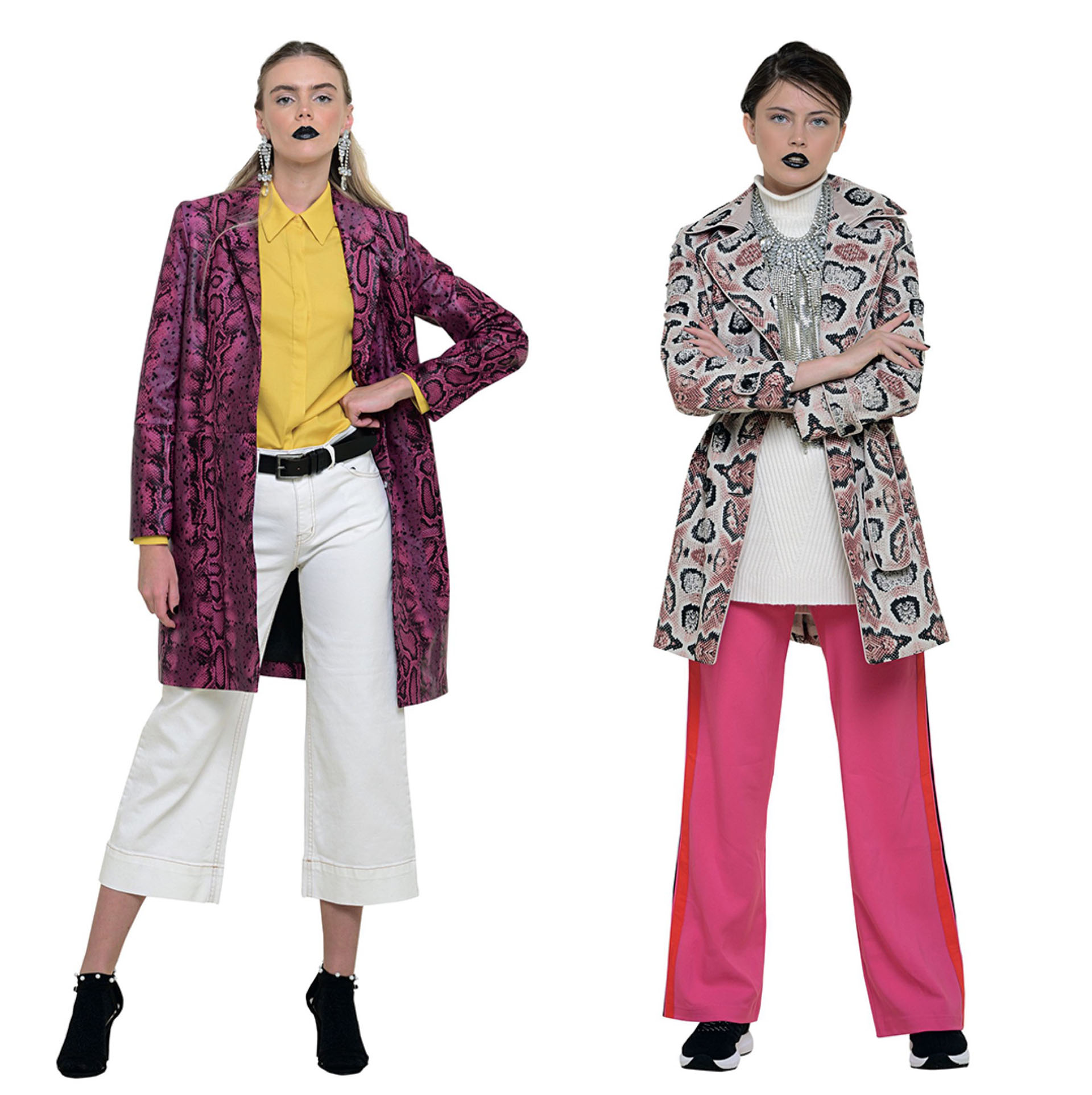 #PARA TI - ITEMS - pantalon ancho - moda - AC02