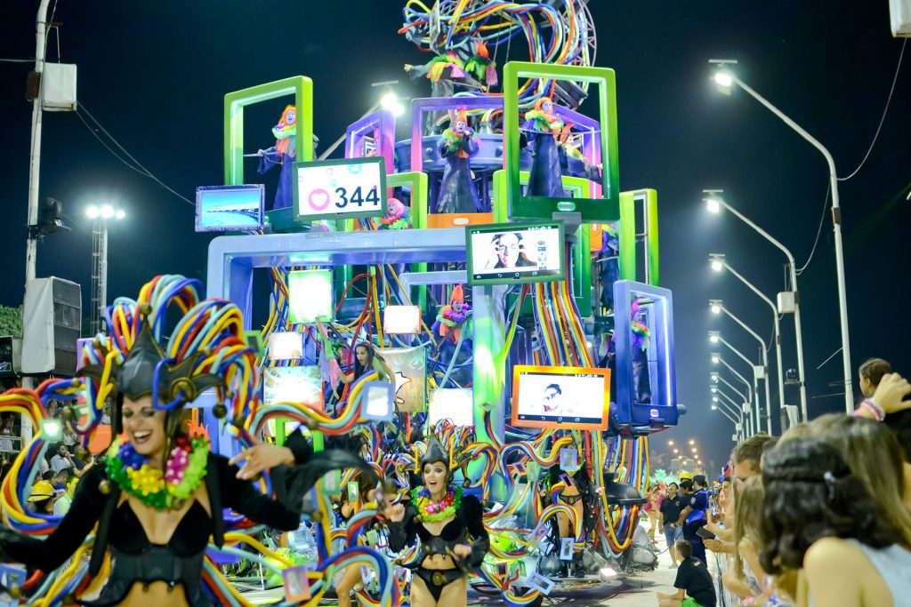 carnaval gualeguaychu SF (31)