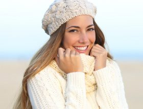 cuidado piel invierno
