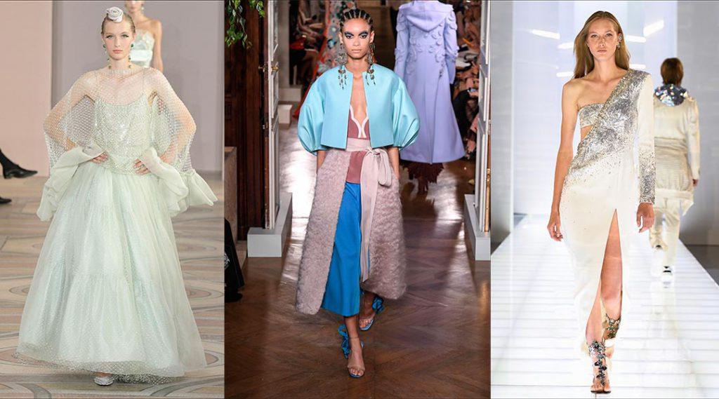 semana moda París
