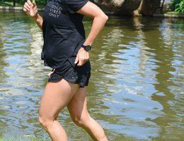 fabi hasbani empower run girls correr running