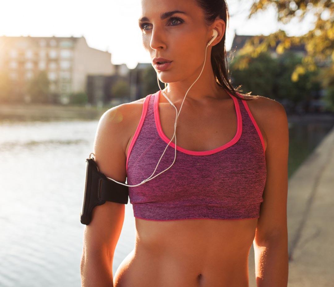 ¿Por qué corremos?: la pasión por el running en primera persona