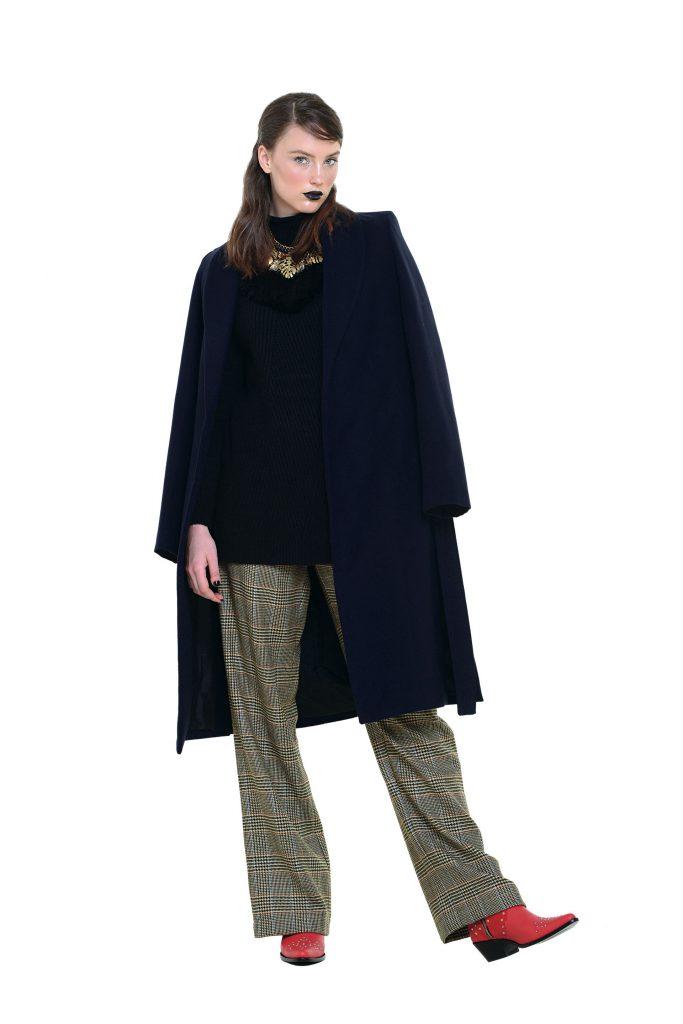 dfd1c2aec Estos son los abrigos que podés comprar en liquidación y usar el ...