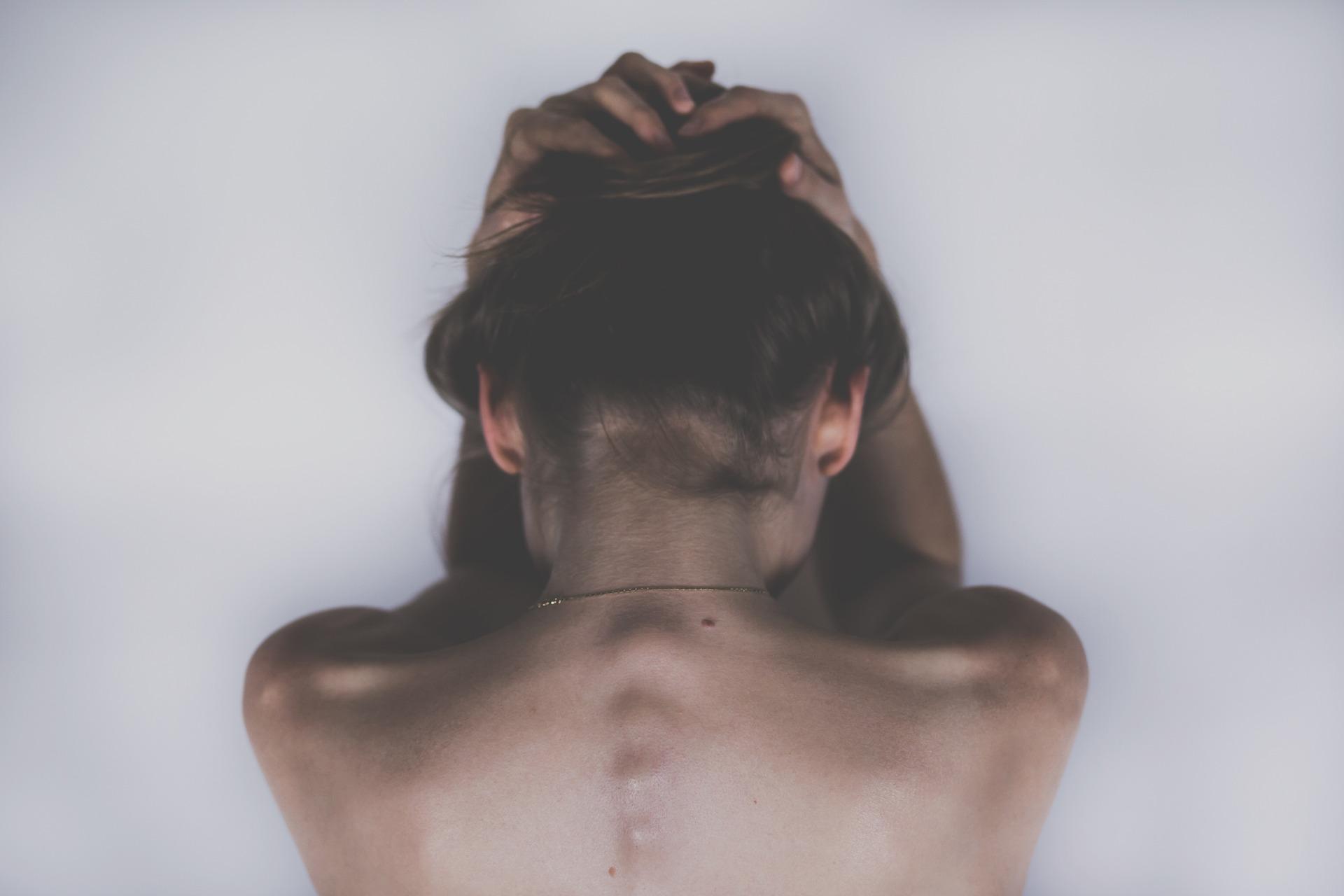 5 claves para entender por qué se producen las migrañas