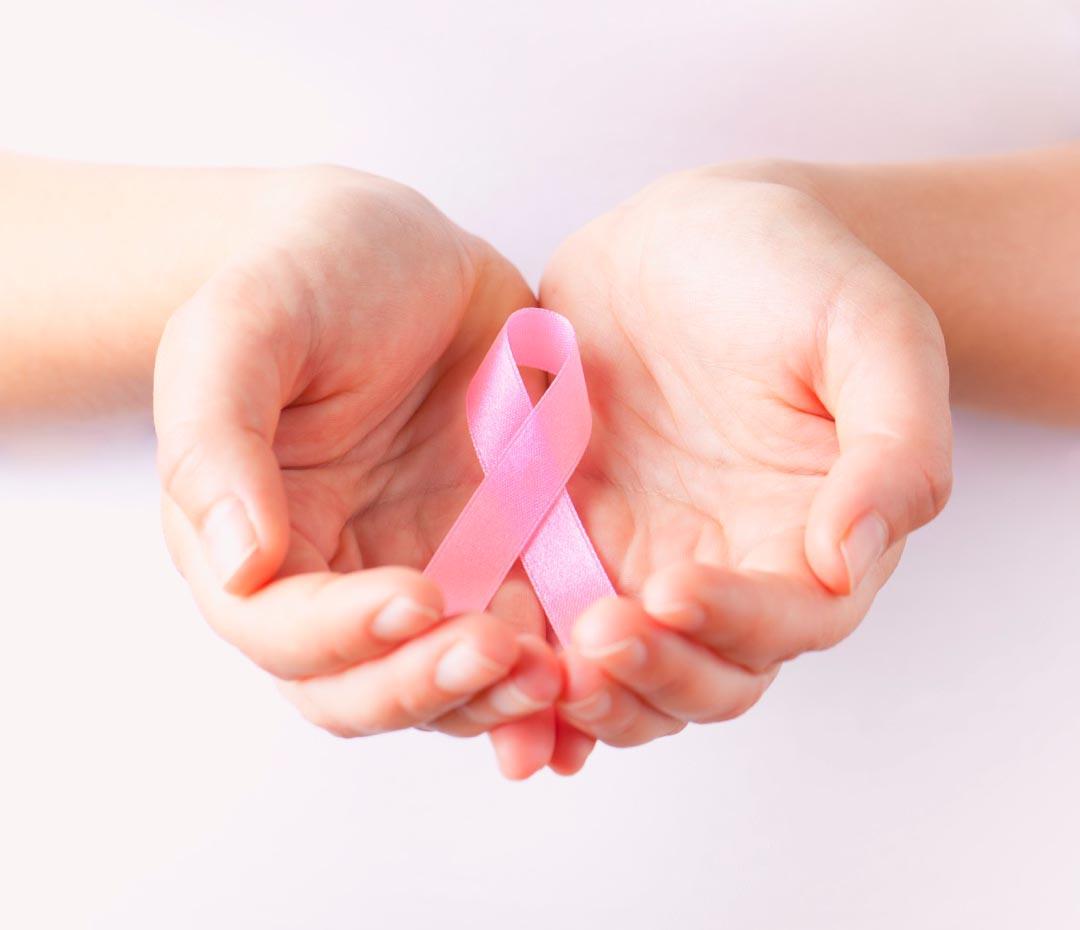 8 mitos (y verdades) sobre el cáncer de mama