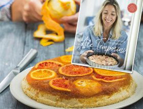 Ale Temporini Recetas Gluten free Celiacos