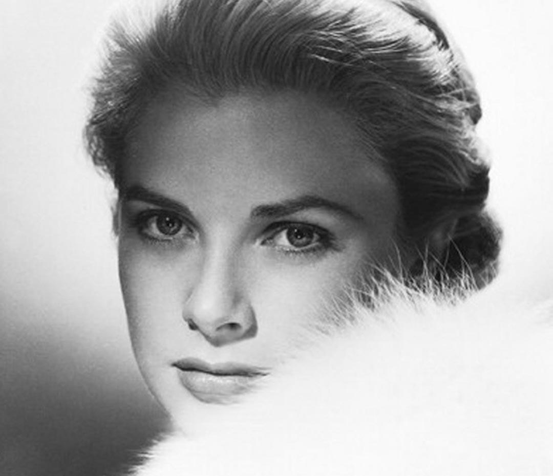Había una vez… Grace Kelly: la primera princesa fashionista cumpliría 90 años