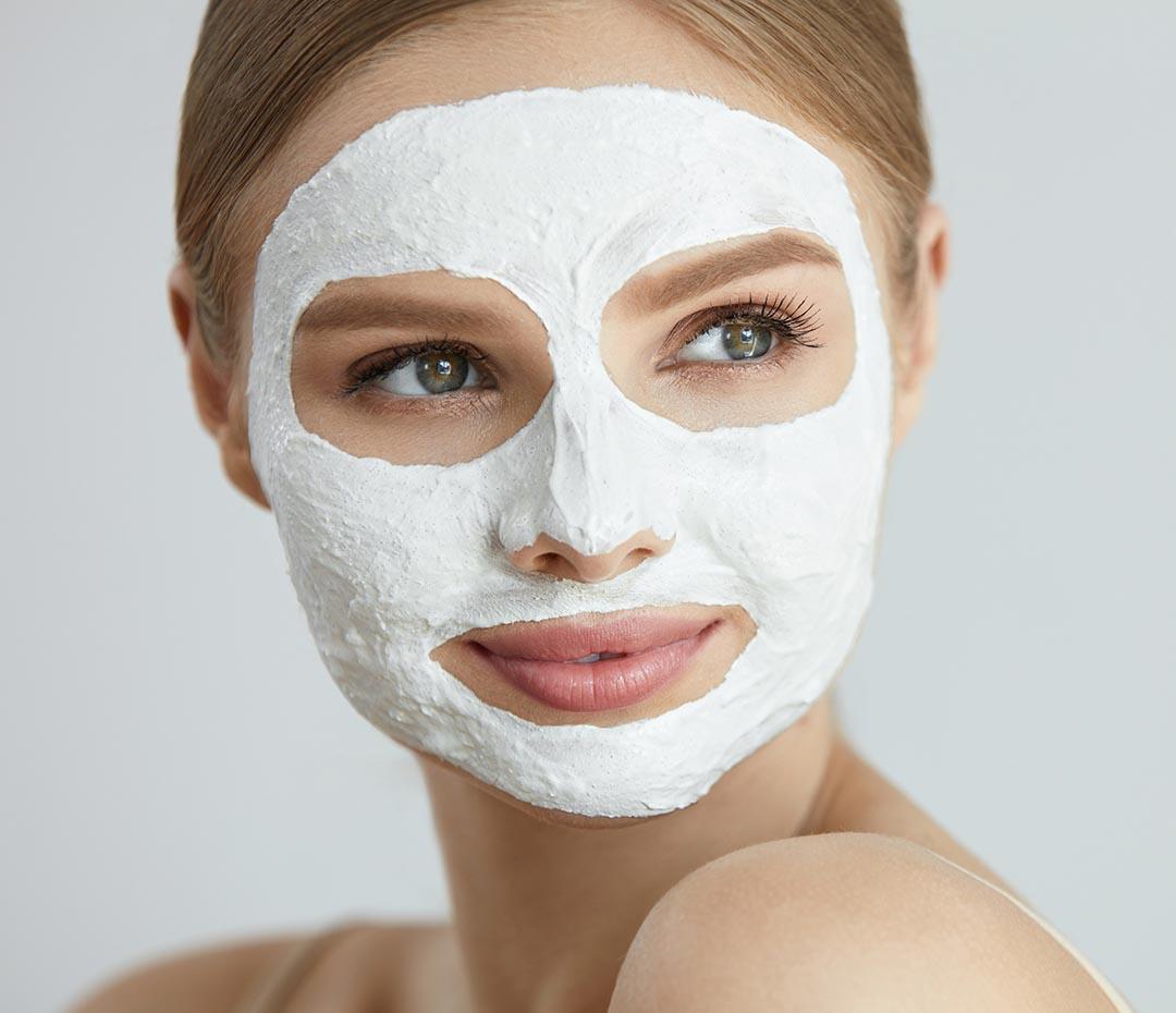 5 tratamientos faciales express (para mantener tu piel hidratada)