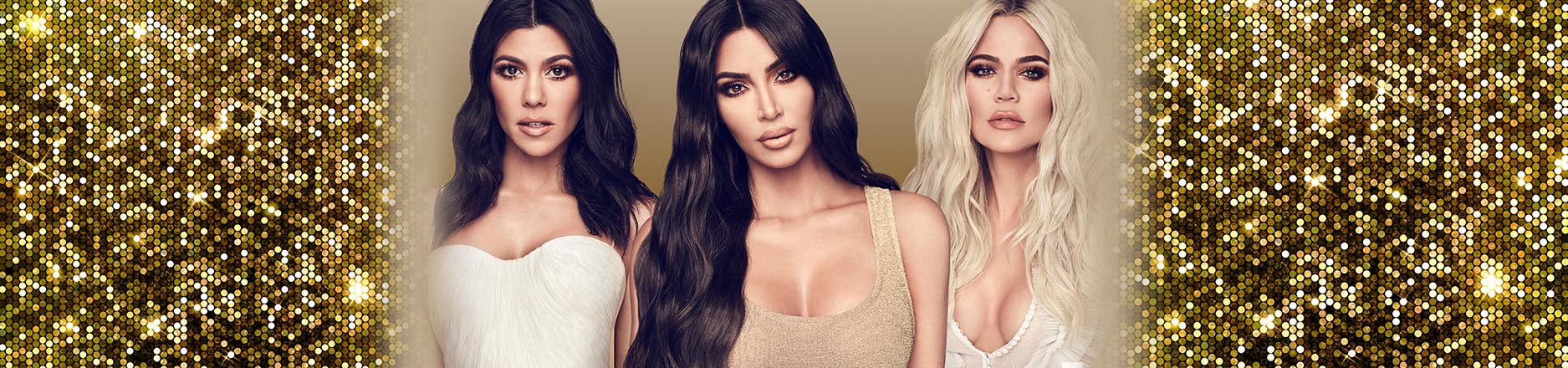 Las Kardashian Vuelven A Su Primer Amor Para Ti