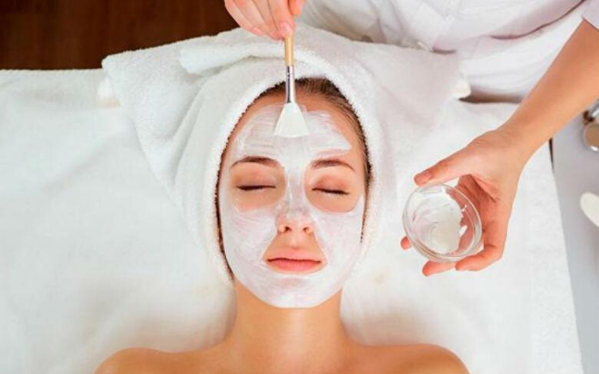 Por qué debemos limpiar nuestra piel todos los días