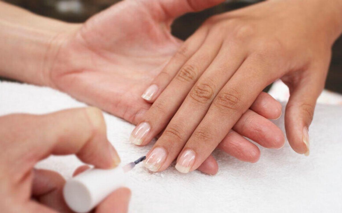 Dime cómo son tus manos y te diré de qué forma tenés que cortarte las uñas