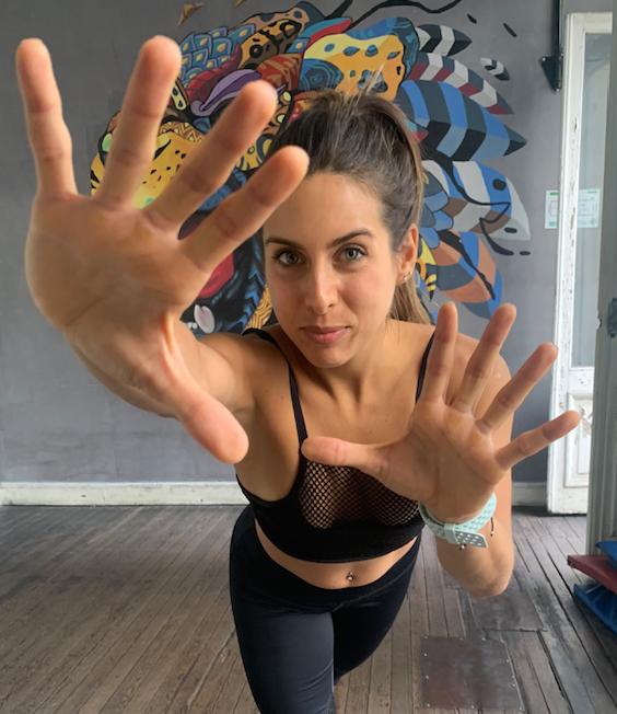 Errores del fitness que te juegan en contra de tu plan