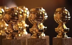 Sorpresas entre los nominados a los Golden Globes Awards