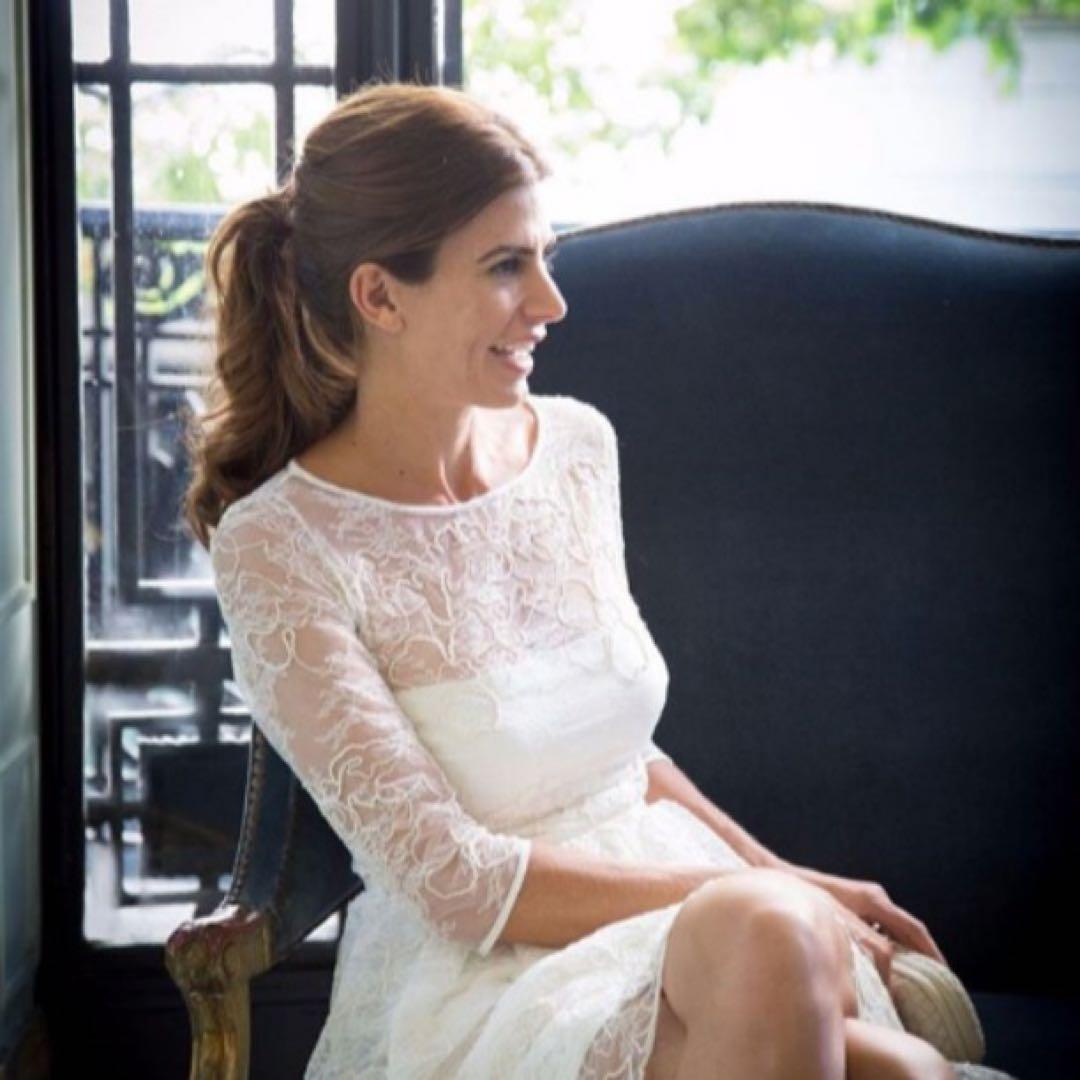 Así festejó su cumpleaños Juliana Awada (y pidió un deseo especial para los argentinos)
