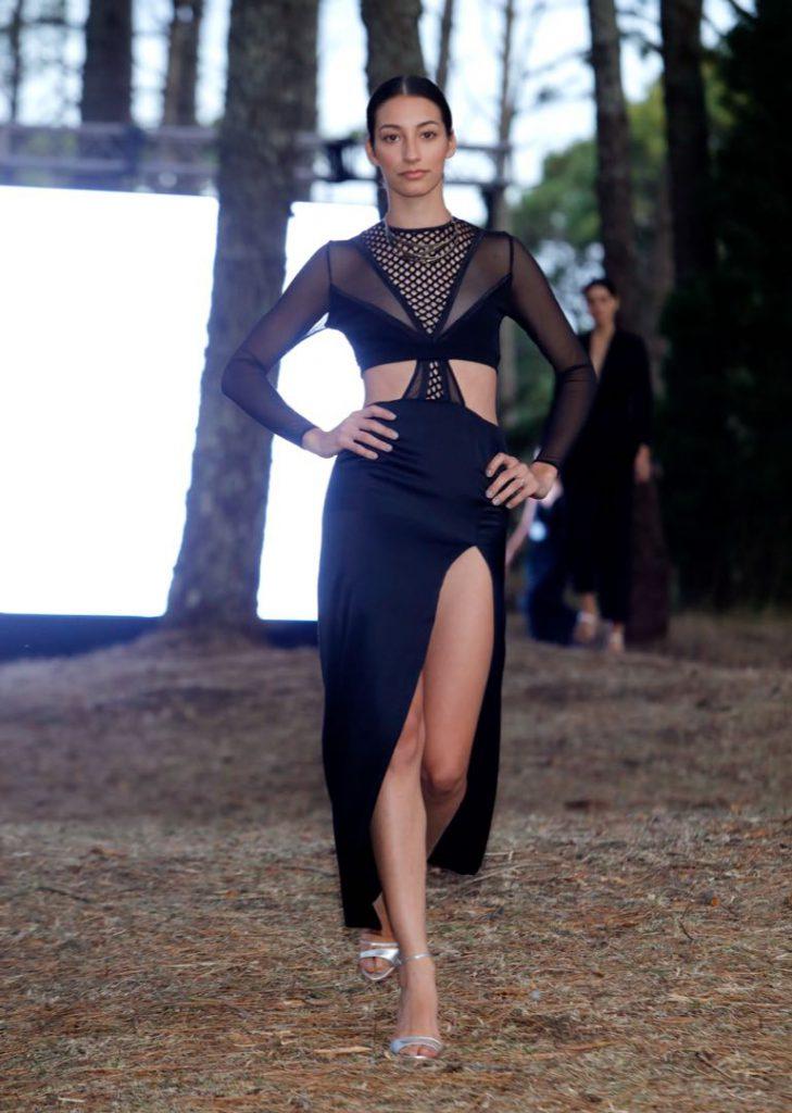 Puro estilo y elegancia by Fabián Zitta en Cariló.