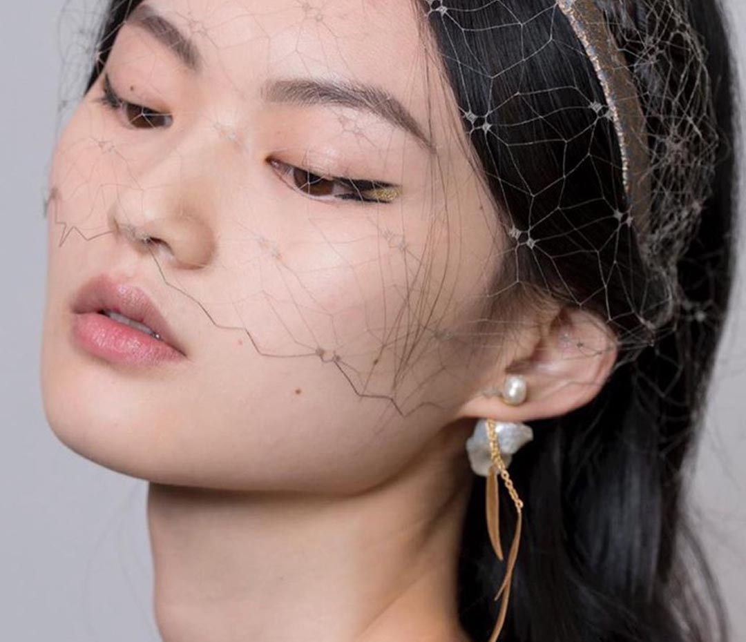 Cat eye doble: la tendencia 2020 que Dior subió a la pasarela
