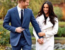 HARRY MEGHAN MEGXIT DUQUES DE SUSSEX FAMILIAI REAL