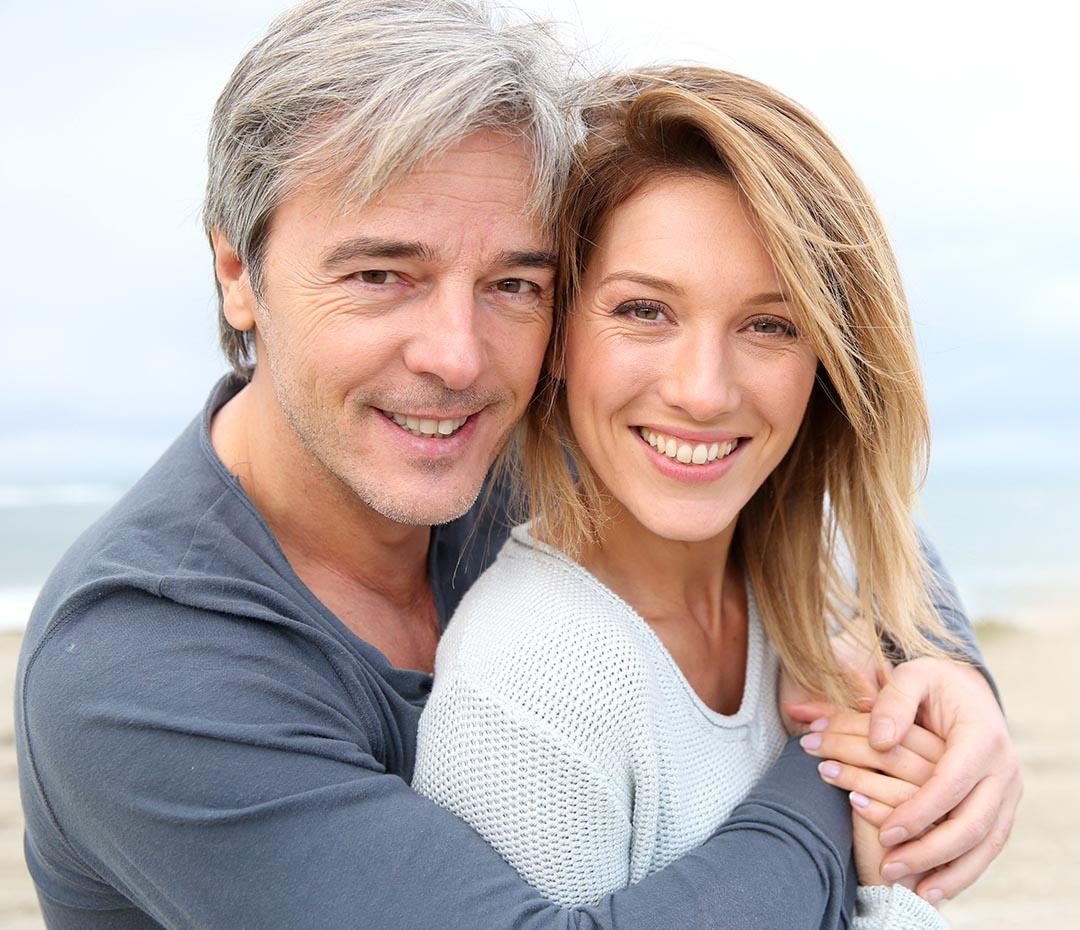 Cómo lograr (construir) una pareja saludable: más autoestima, menos dependencia