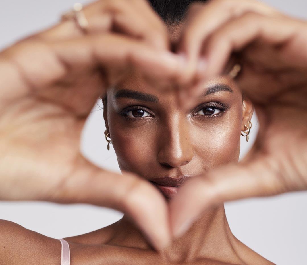 ¿Podrá Victoria´s Secret volver a enamorar con su campaña Día de San Valentín 2020?