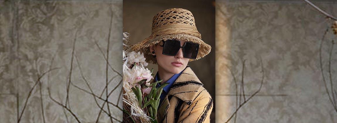 Un poco de romanticismo francés: llega la primavera de Dior