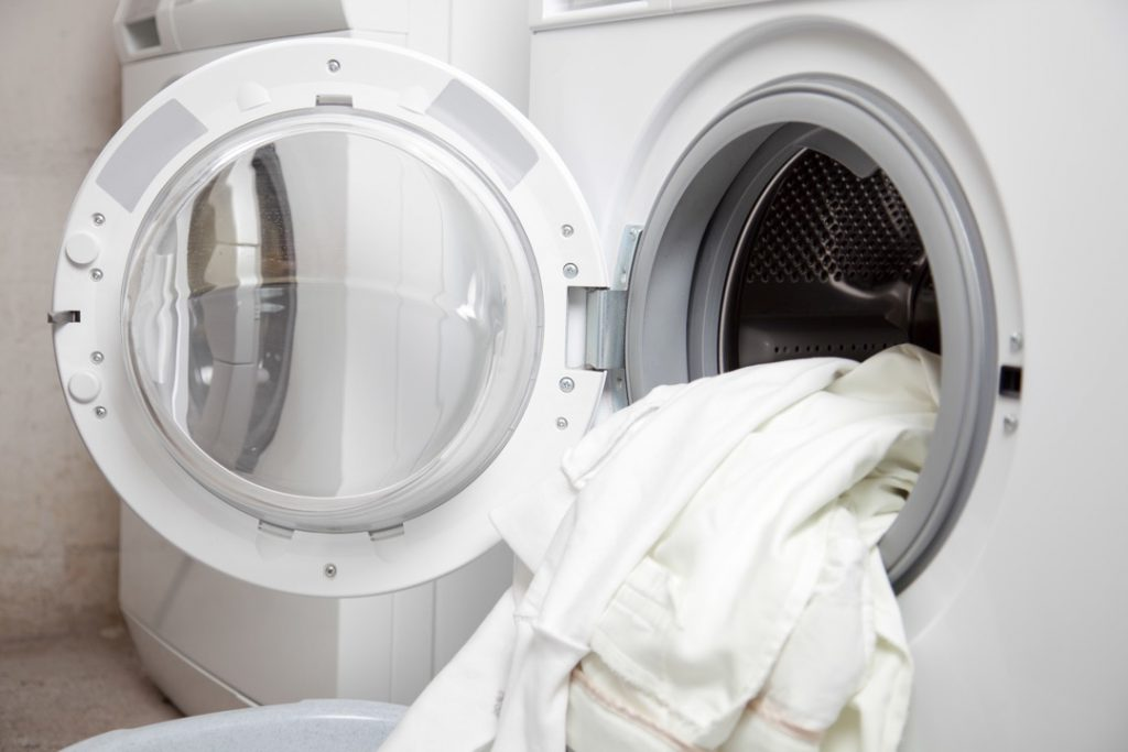 En estos momentos es clave una correcta limpieza para evitar la propagación de virus.