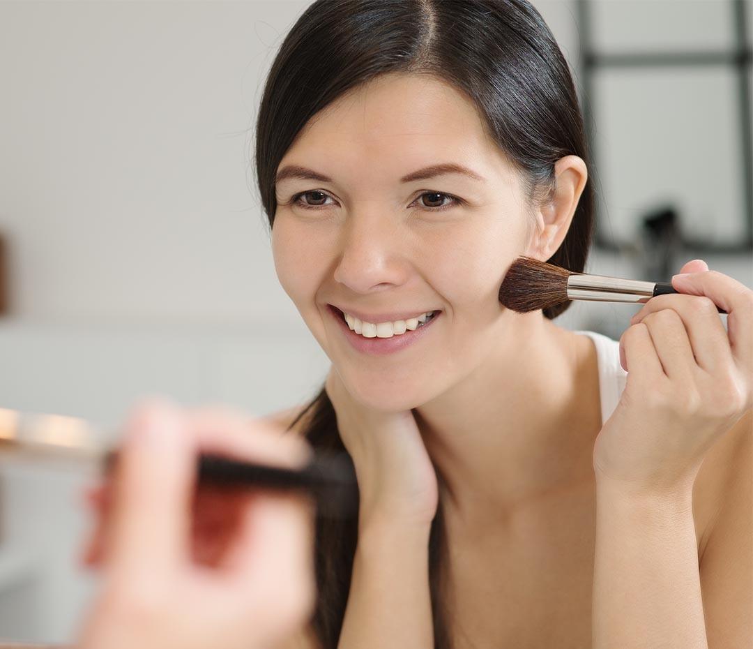 ¿Puede el Coronavirus perdurar en los cosméticos y las cremas (y enfermarnos)?