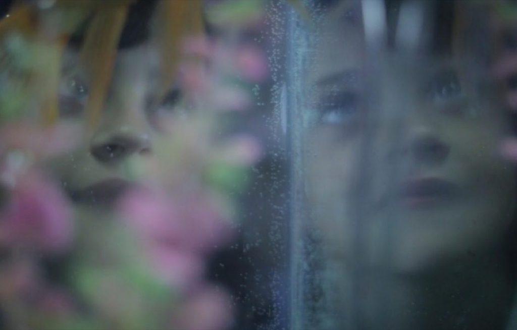 Película Cuento de Mar. Sofia Forciniti - 2019