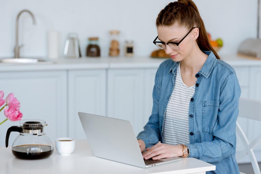 5 tips en el Día del Medio Ambiente para hacer home office con menor impacto ambiental