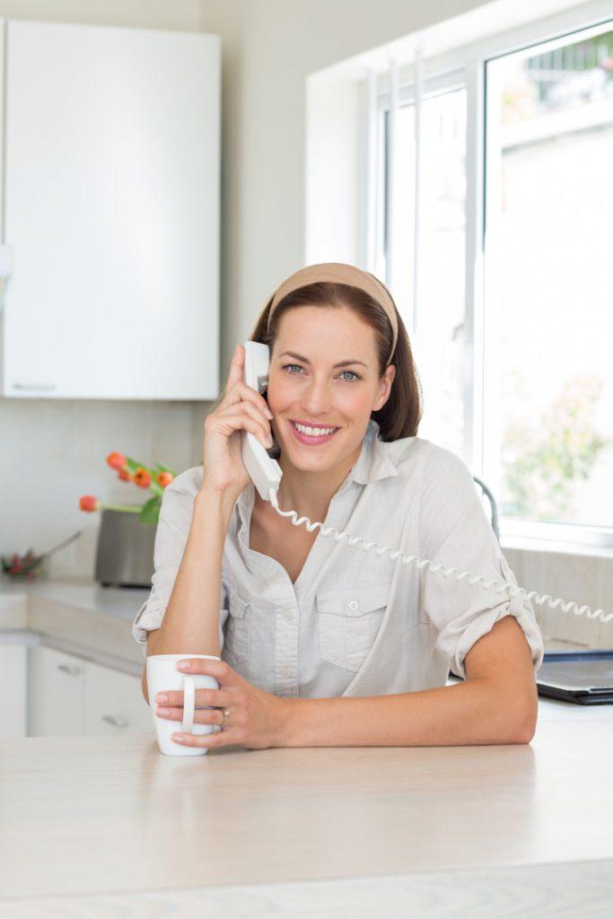 CUARENTENA LLAMADO TELEFONO A VIEJOS AMIGOS
