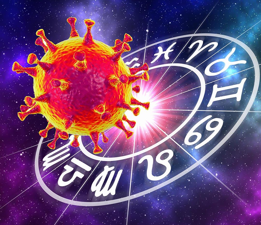 Astrología: cómo le afecta la cuarentena a cada signo