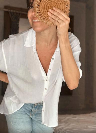 Verónica Alessandrini sello para ti