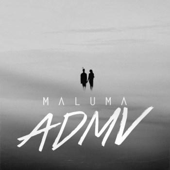 maluma admv