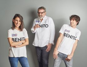BENITO MARINA LUCAS FERNADEZ