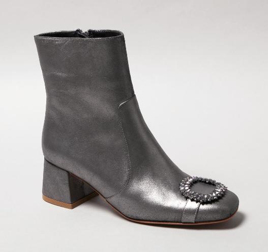 10 botas imprescindibles para el invierno 2020