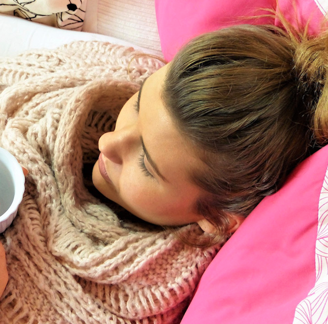 7 consejos para combatir la ansiedad