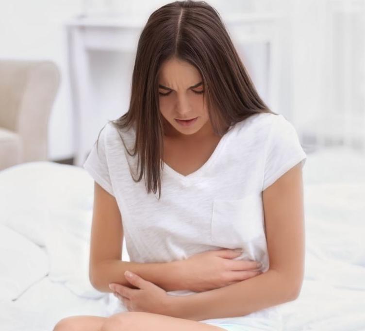Alertas ginecológicas: cuándo ir a la guardia en tiempos de coronavirus