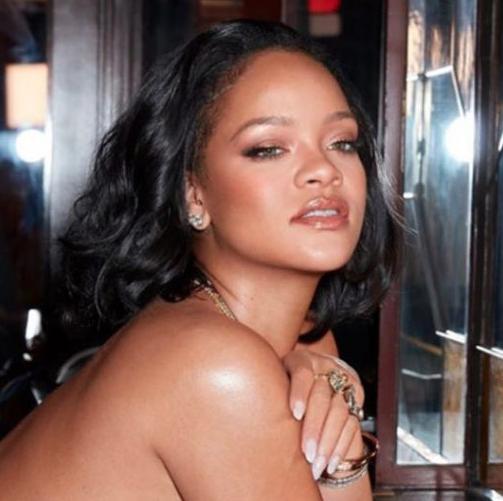 Rihanna se enamoró de una casa frente al mar (y pagará  un alto precio por ella)