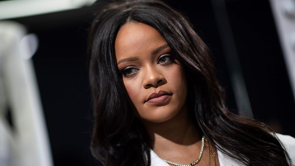 Las celebrities expresan su opinión en las protestas en Estados Unidos y piden justicia por George Floyd