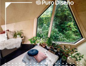 https://www.purodiseno.lat/procesos/como-armar-un-espacio-de-home-office-a-tu-medida/