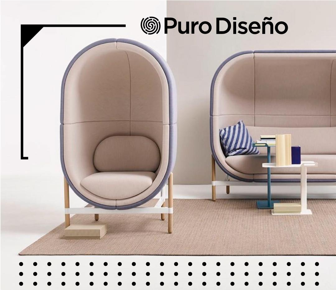 Las mejores ideas del diseño para hacer home office