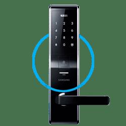 Samsung H705