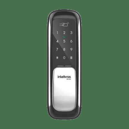 Intelbras FR620