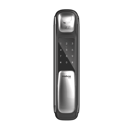 Intelbras FR630