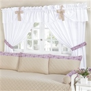 Cortina Paris