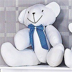 Urso Noble Royal G
